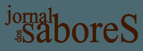 Jornal Sabores